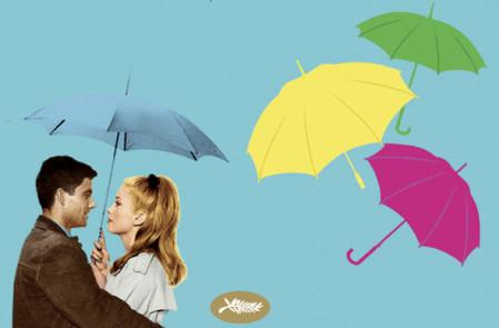 201305Cherbourg_Parapluies_crop