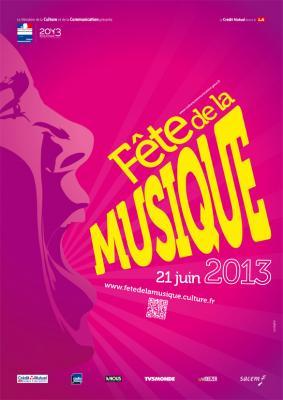 94243-fete-de-la-musique-2013-aux-jardins-du-palais-royal1