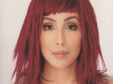 Cher_weekpeople