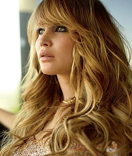 Jennifer-Lawrence-week-people1