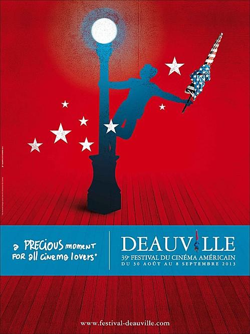 deauville-week-people