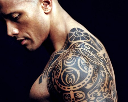 dwayne-johnson-hd-wallpapers