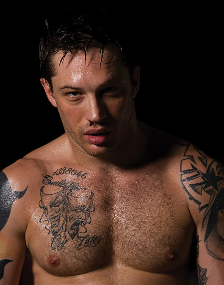 tom-hardy-week-people
