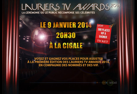 lauriers-tv-awards-week-people