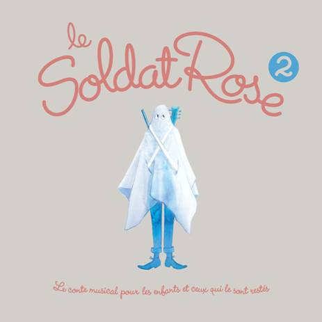 soldat-rose-2-weekpeople