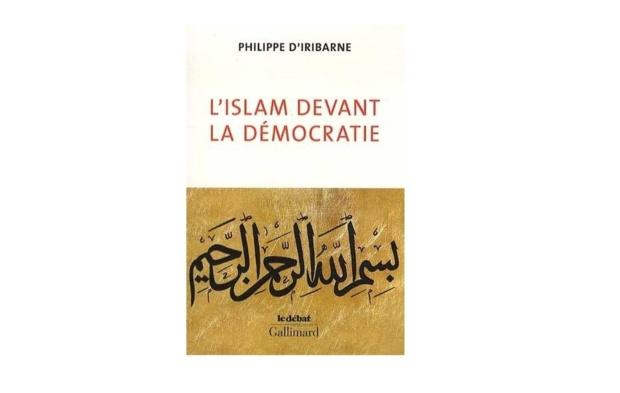 L'islam des Lumières est-il un mythe?