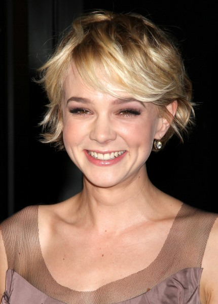carey-mulligan-week-people