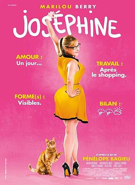 josephine-affiche