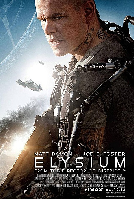 week-people-Elysium