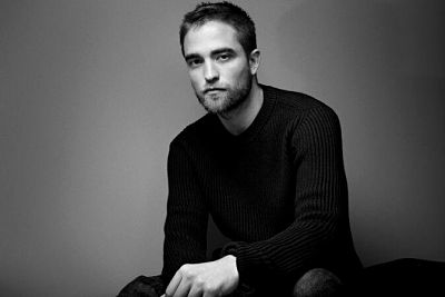 week-people-pattinson