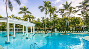 0_Photo_principale_club_coralia_grand_paradise_samana